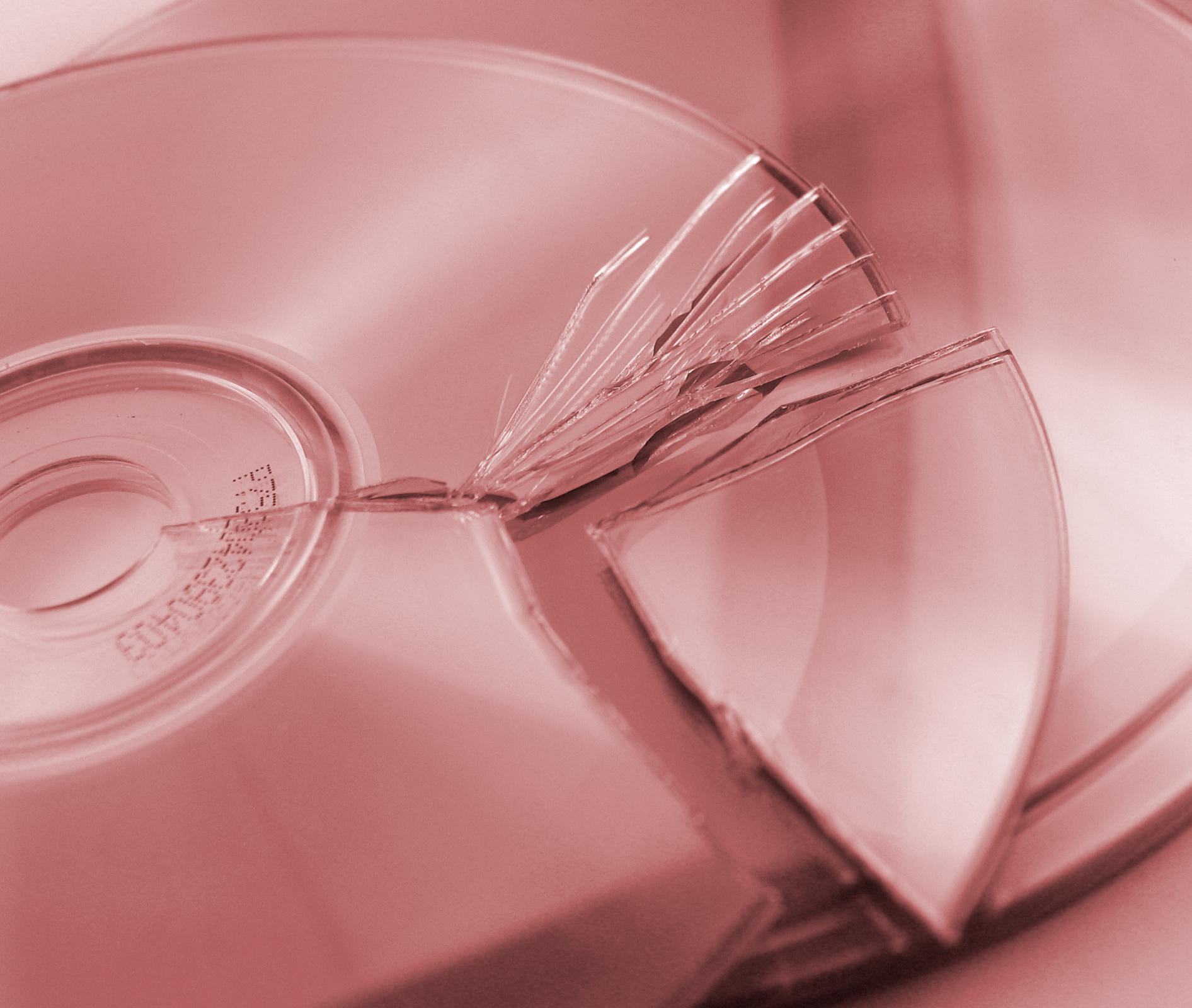 Реставрация дисков алматы 16 фотография