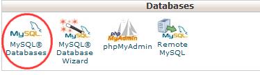 website-backup-database-001
