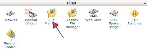 website-backup-files-001