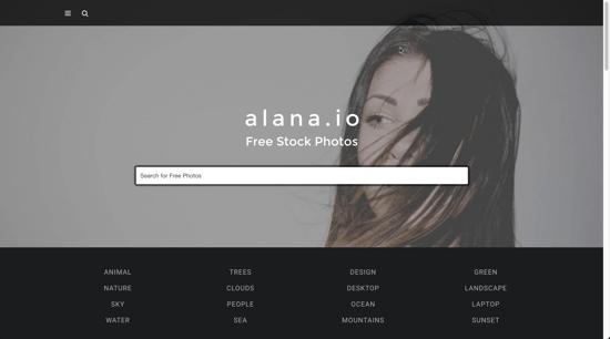 alana.io
