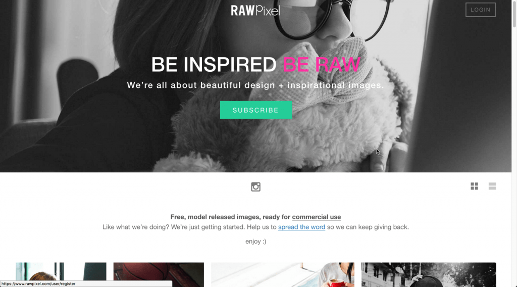 rawpixel