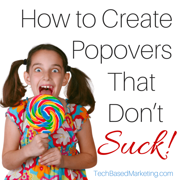 How to Create  Popovers That Don't Suck-012015