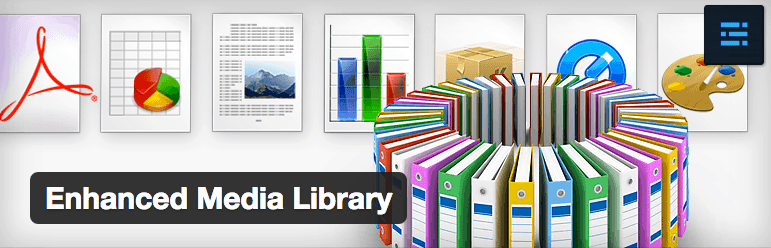 Enhanced_Media_Library