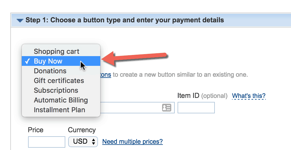 paypal-button-3