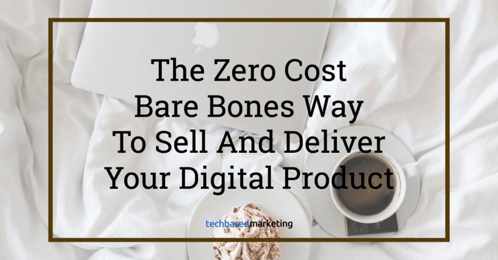 zero-cost-delivery-fb