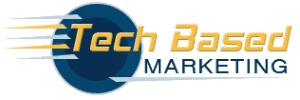 Marketing Technology Help