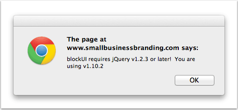 Jquery modal download.