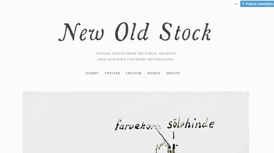 New_Old_Stock