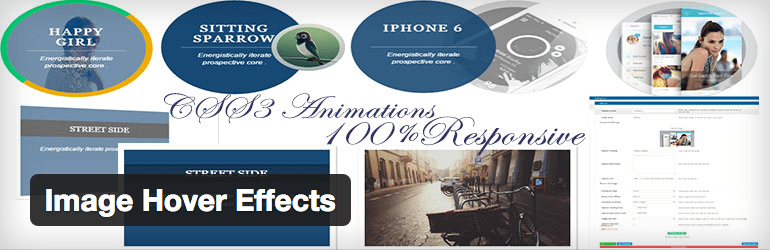 Image_Hover_Effects