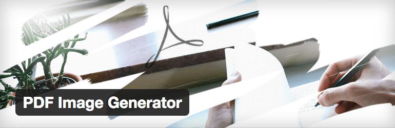 PDF_Image_Generator