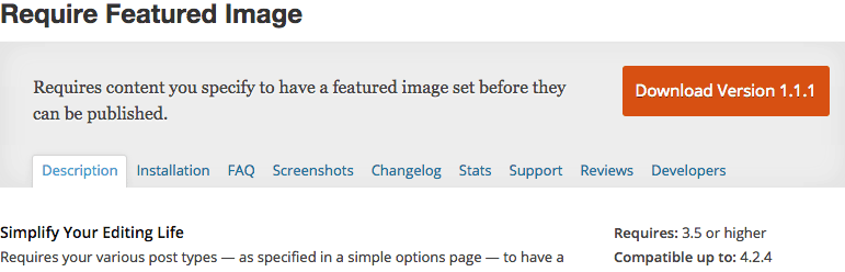 Require_Featured_Image
