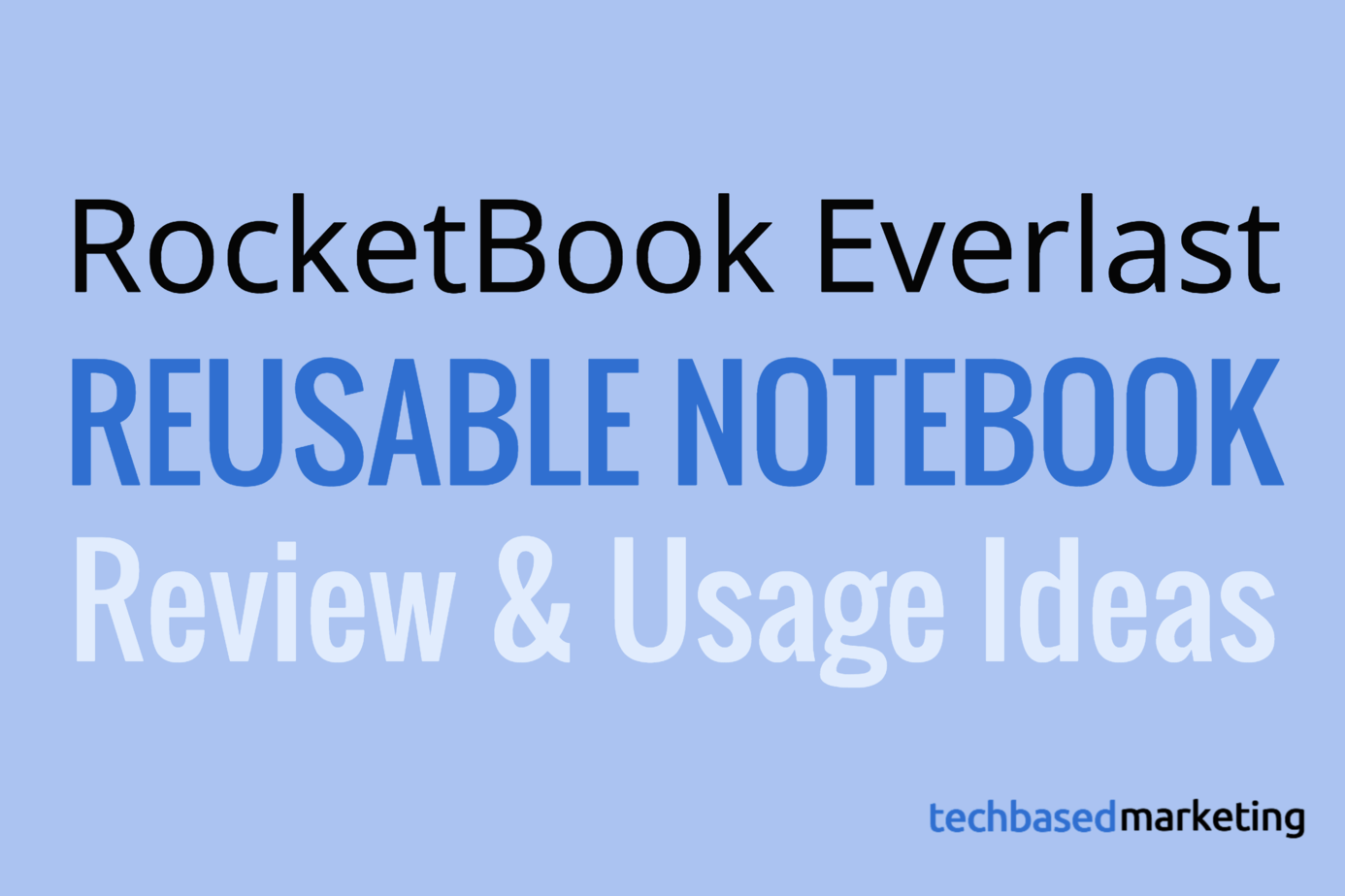 picture about Rocketbook Printable Pages identify RocketBook Everlast Assessment Consumption Plans In direction of Improve Efficiency